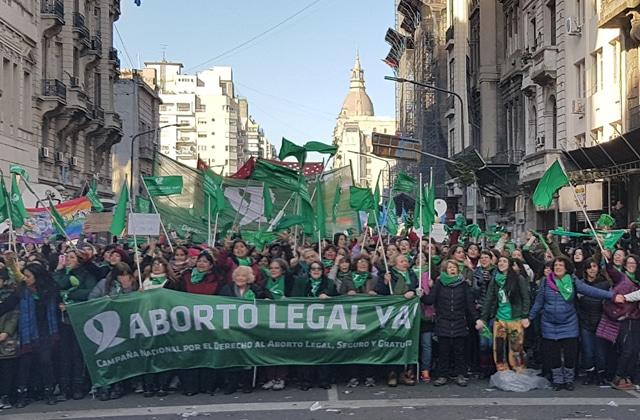 argentine-avortement-eglises-anti-choix.jpg