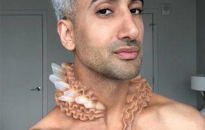 Les bijoux «implants de peau», une tendance étonnante venue du turfu