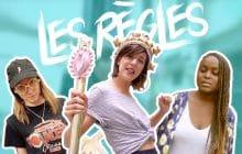 LES RÈGLES : le tube qui va ambiancer tes menstrues tout l'été!