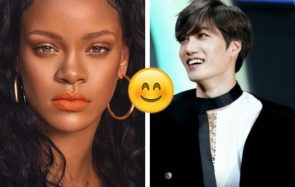 Fenty Beauty et Kai d'EXO vont-ils bientôt collaborer ?