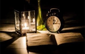 Faut-il arrêter de dormir pour réussir en prépa littéraire?