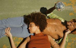 Comment faire durer son couple, en 7 conseils