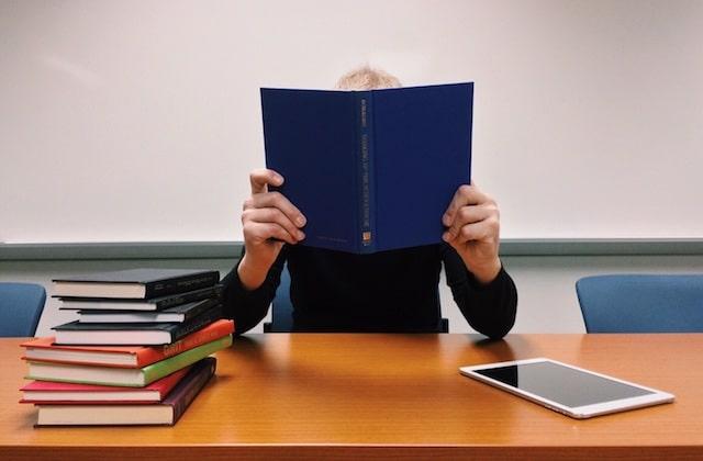 La rentrée coûte en moyenne 2240€ par étudiant, selon la FAGE