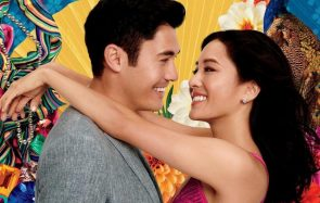Crazy Rich Asians, le film qui cartonne et fait évoluer Hollywood