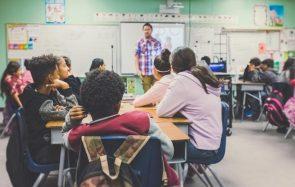 L'anti-dress code de cette école prend le contrepied des règles d'habillement trop strictes