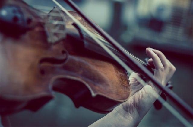 Violences sexuelles dans le milieu de la musique classique:une enquête brise le silence