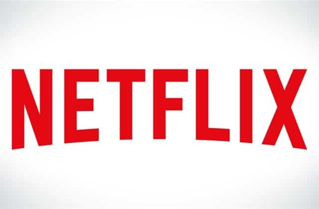 Les films qui arrivent sur Netflix au mois de septembre