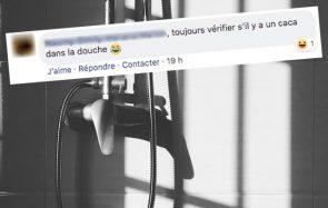 Le Best-of des commentaires #64 — La leng franssaiz ds le daissais & des souvenirs d'école