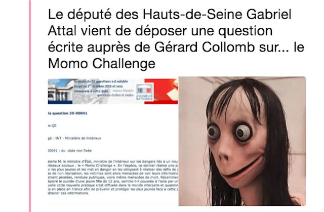 momo-challenge.png