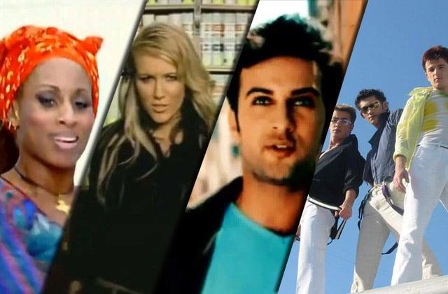 playlist-annees-2000-europe.jpg