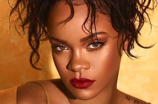 Rihanna ravivera-t-elle la tendance des sourcils fins ?