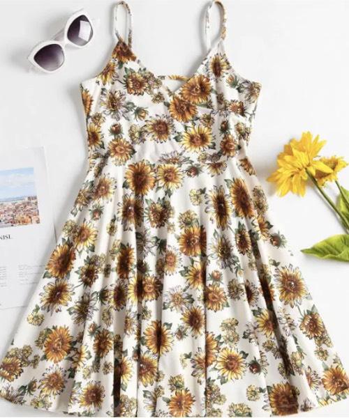 d68324ce526 Zaful   le site de vêtements pas chers et branchés — madmoiZelle.com