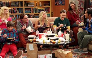 C'est à cause de Sheldon Cooper que The Big Bang Theory va s'arrêter