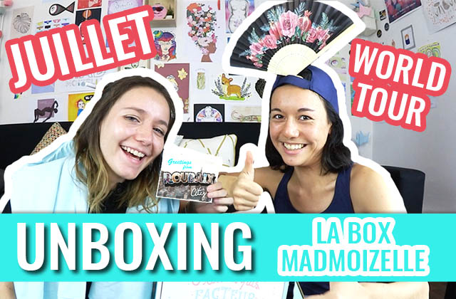 unboxing-box-world-tour.jpg