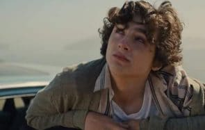 Timothée Chalamet, écorché et sensible dans le bouleversant Beautiful Boy