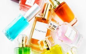 Comment choisir son parfum?