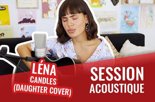 daughter-candles-lena-kalisa-cover.jpg