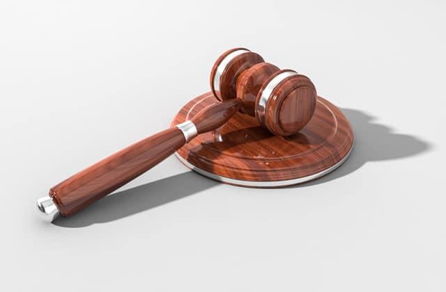 Plus de 400 condamnations pour délit d'outrage sexisteen 8 mois
