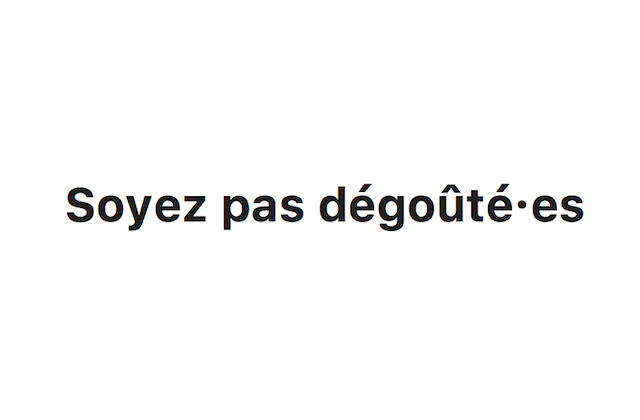 ecriture-inclusive-outils.png