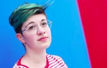Emma Oscar et Léa Bordier s'associent pour une «lettre ouverte à un agresseur»