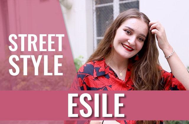 esile-street-style.jpg
