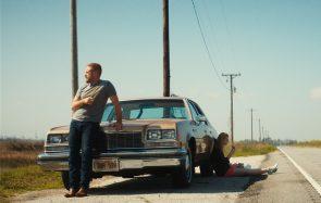 Galveston, le film brutal et élégant de Mélanie Laurent est enfin disponible en DVD