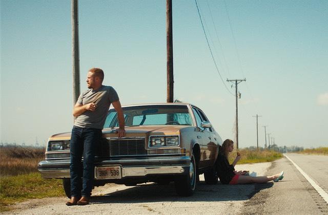 Galveston, un film brutal et bouleversant signé Mélanie Laurent