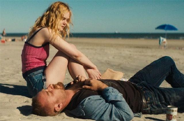 Galveston, un film brutal et sulfureux signé Mélanie Laurent