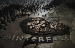 Passe tes vacances à Westeros : Game of Thrones devient une attraction !