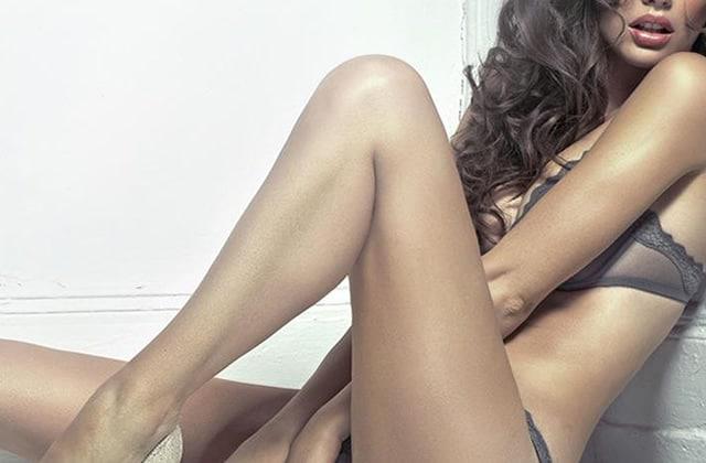 branlette porno Hub conseils pour le sexe anal pour les hommes