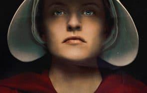 Ce personnage-clef de The Handmaid's Tale est-il mort… ou reviendra-t-il dans la saison3?