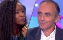 Hapsatou Sy, ni ton prénom ni le mien ne sont des « insultes à la France »