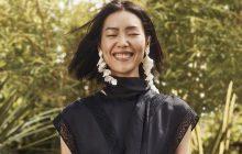 La gamme eco-friendly H&M Conscious lance sa première collection automne/hiver