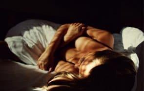 Je ne jouis pas quand je couche avec mon mec — Coucou le Q #8