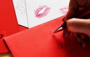 lettres-erotiques-couples