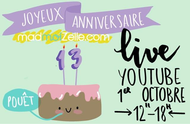 live-anniversaire-madmoizelle.jpg