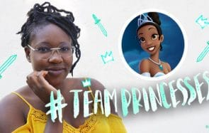 lola-tiana-teamprincesses-rs