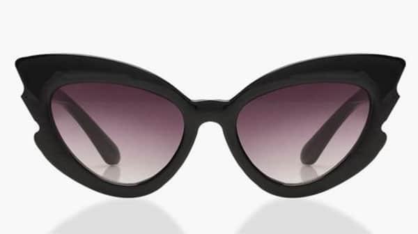 lunettes soleil pas chères