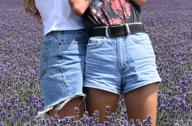 lycee-france-sexisme-shorts.jpg