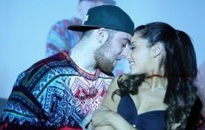 Ariana Grande n'a pas causé la mort de Mac Miller, et l'insinuer est honteux