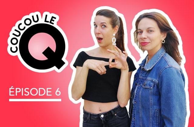 podcast-sexo-coucou-le-q-6.jpg