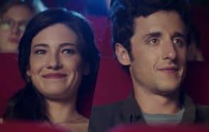 Pathé Gaumont défend son « Histoire d'amour » accusée de rendre le harcèlement romantique