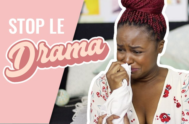 Stop aux embrouilles et au drama entre Youtubeurs