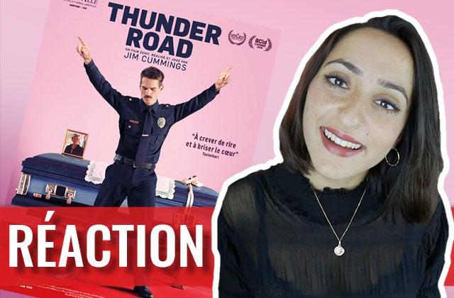 thunder-road-critique-video.jpg