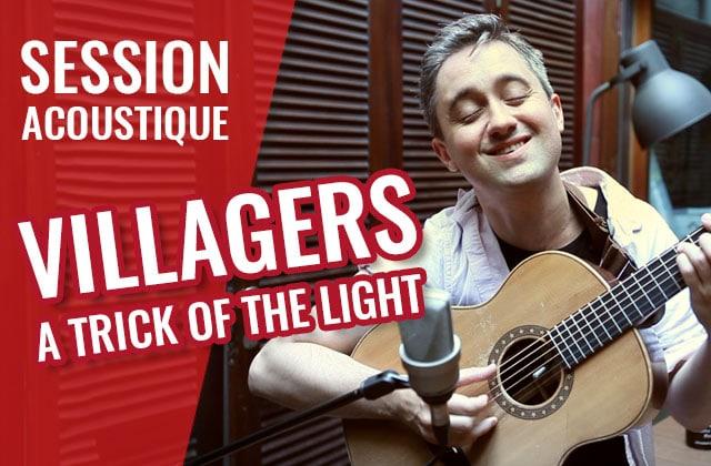 villagers-trick-of-the-light.jpg