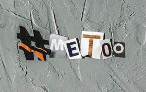 En un an, +23% de violences sexuelles déclarées en France