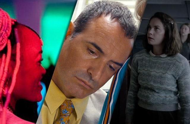 3 films à voir absolument cette semaine, entre amours déçues et folie des grandeurs