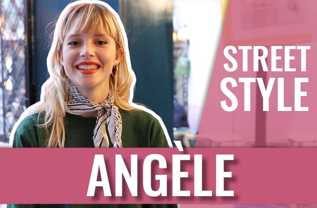 angele-vl-street-style.jpg
