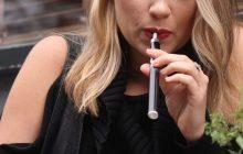 La cigarette électronique est-elle efficace pour arrêter de fumer ?