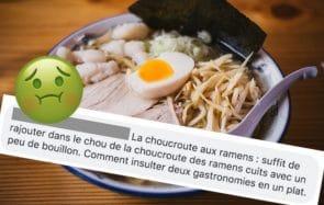 best of com ramen